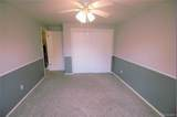 5827 Hinsdale Place - Photo 20