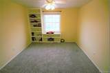 5827 Hinsdale Place - Photo 21