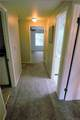5827 Hinsdale Place - Photo 23