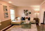 5827 Hinsdale Place - Photo 4