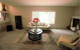 5827 Hinsdale Place - Photo 8