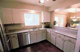 5827 Hinsdale Place - Photo 9
