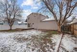 4837 Pitkin Way - Photo 29