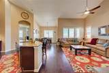 12211 Piney Hill Road - Photo 11