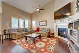 12211 Piney Hill Road - Photo 12