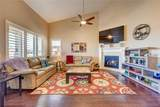12211 Piney Hill Road - Photo 13