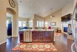 12211 Piney Hill Road - Photo 18