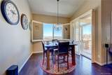 12211 Piney Hill Road - Photo 19