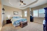12211 Piney Hill Road - Photo 21
