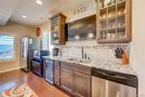 12211 Piney Hill Road - Photo 26