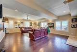 12211 Piney Hill Road - Photo 27