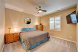 12211 Piney Hill Road - Photo 29