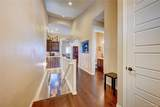12211 Piney Hill Road - Photo 3