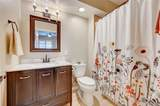 12211 Piney Hill Road - Photo 30