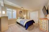 12211 Piney Hill Road - Photo 31