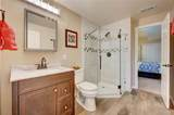 12211 Piney Hill Road - Photo 32