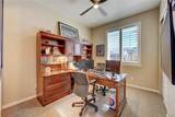 12211 Piney Hill Road - Photo 5