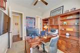 12211 Piney Hill Road - Photo 6