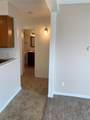 5995 Hampden Avenue - Photo 13