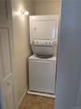 5995 Hampden Avenue - Photo 16