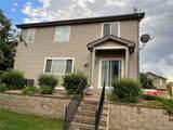 2497 Sierra Springs Drive - Photo 20