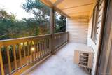 14701 Tennessee Drive - Photo 10