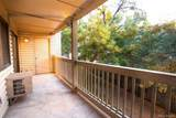 14701 Tennessee Drive - Photo 9
