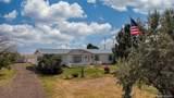 5000 County Road 137 - Photo 1