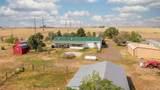 5000 County Road 137 - Photo 29