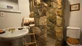131 Cumberland Gulch Trail - Photo 17