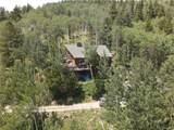 131 Cumberland Gulch Trail - Photo 2