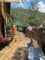 131 Cumberland Gulch Trail - Photo 26