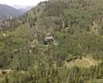 131 Cumberland Gulch Trail - Photo 29