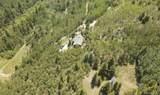 131 Cumberland Gulch Trail - Photo 30