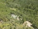 131 Cumberland Gulch Trail - Photo 31