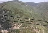 131 Cumberland Gulch Trail - Photo 34