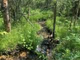 131 Cumberland Gulch Trail - Photo 35