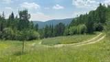 131 Cumberland Gulch Trail - Photo 36