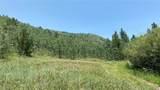131 Cumberland Gulch Trail - Photo 37