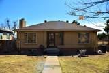 4846 Hayward Place - Photo 1