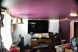 4846 Hayward Place - Photo 10