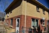 4846 Hayward Place - Photo 13