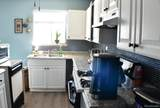 4846 Hayward Place - Photo 4