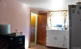 4846 Hayward Place - Photo 6