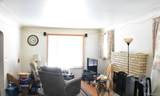 4846 Hayward Place - Photo 7