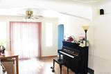 4846 Hayward Place - Photo 8