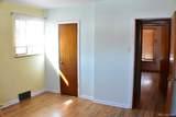 4846 Hayward Place - Photo 9