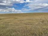 Rolling Vista Trail - Photo 5