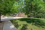 424 Arbor Drive - Photo 40