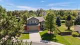 21130 Willow Park Place - Photo 1
